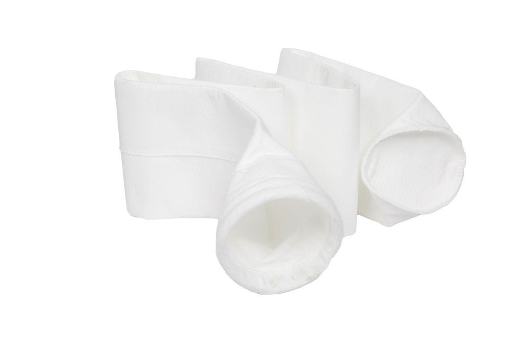 bag for filter