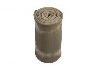 genuine rubber sleeves