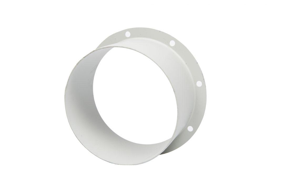 pressure relief valves flange